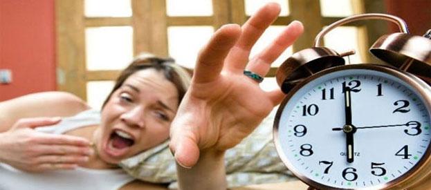 chollo-reloj-5