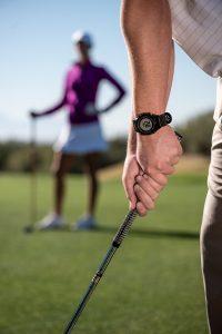 chollo-reloj-golf-3