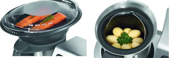 chollo-robot-de-cocina-6