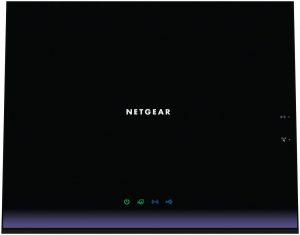 chollo router netgear 2