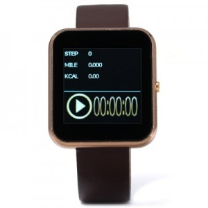 chollo smartwatch 2