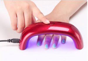 chollo uñas 5