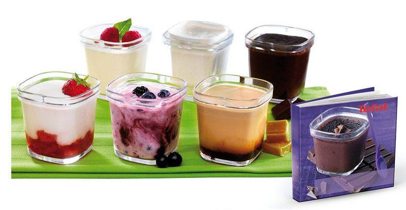 chollo yogurtera 3