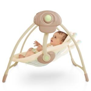 columpio-bebes-oferta