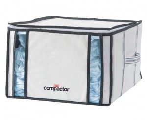 compactor_barato
