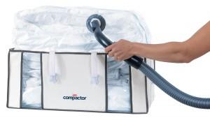 compactor_chollo