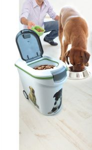 contenedor-comida-perros-12kg
