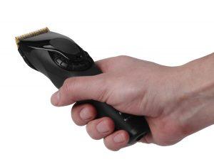 cortapelos-panasonic-er-gp80-oferta