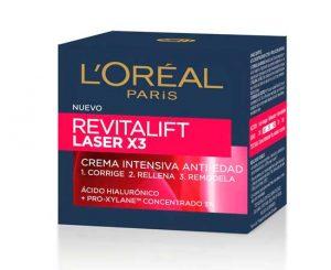 crema-dia-revitalift-loreal