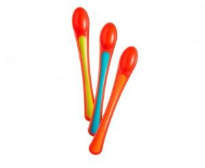 cucharas-termosensibles-baratas