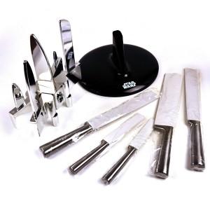 cuchillos_starwars_comprar