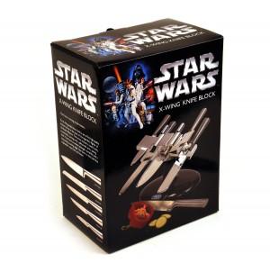 cuchillos_starwars_regalo