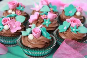 cupcakes_chollo