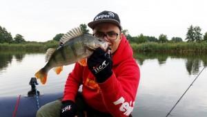 deeper_sonda_peces_oferta