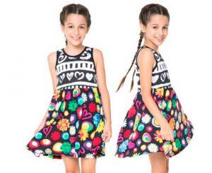 desigual-vestido-infantil