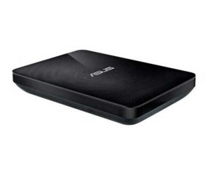 disco-duro-asus-500gb-wireless