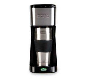 domo-mycoffee-barata