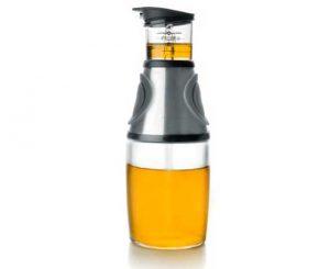 dosificador-aceite-barato