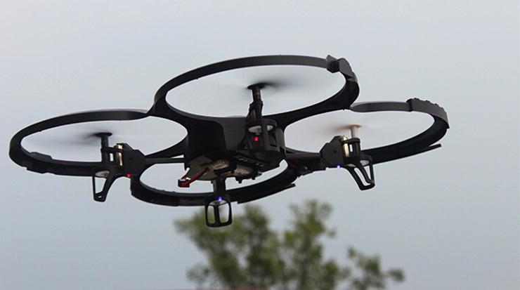 dron_u818a_oferta