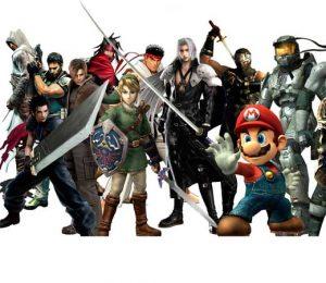 el-corte-ingles-black-friday-videojuegos