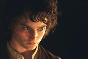 el_senor_anillos_frodo