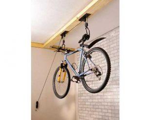 elevador-bicicletas-precio