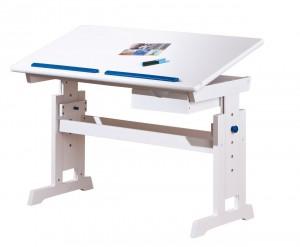 escritorio_bueno