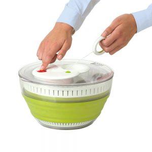 escurridor-ensalada-plegable-emsa-2