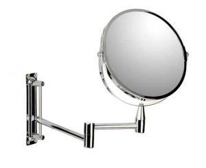 espejo-aumento-barato