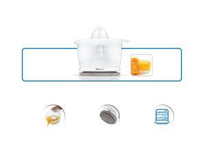 exprimidor-lavavajillas-oferta