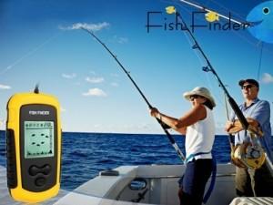 fish_finder_oferta