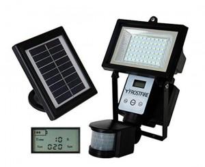 foco-solar-barato