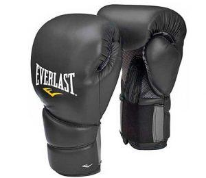 guantes-entrenamiento-everlast-baratos