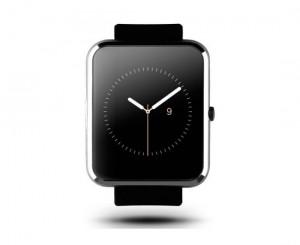 haier_smartwatch_barato