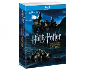 harry_potter_bluray_barato