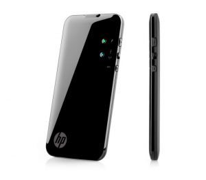 hp-pocket-playlist-oferta