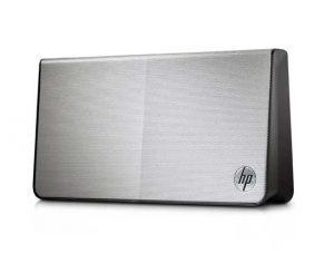 hp-s9500-barato