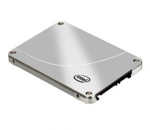 intel-ssd-520-series-240gb-barato