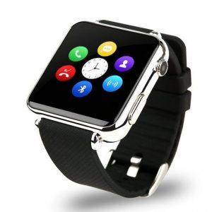 iradish-y6-smart-watch-phone-precio