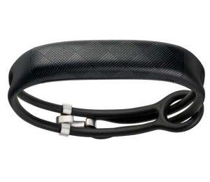 jawbone-up2-rope-barata