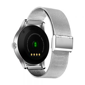 k88h-smarwatch-oferta