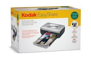 kodak-easyshare-photo-precio
