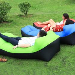 La tercera generación del Pillow Air Sofá desde sólo 12,68€!!