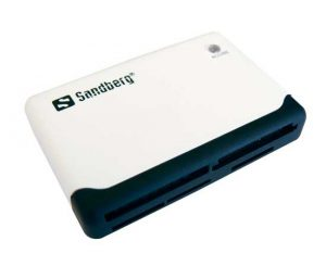 lector-multi-tarjetas-sandberg