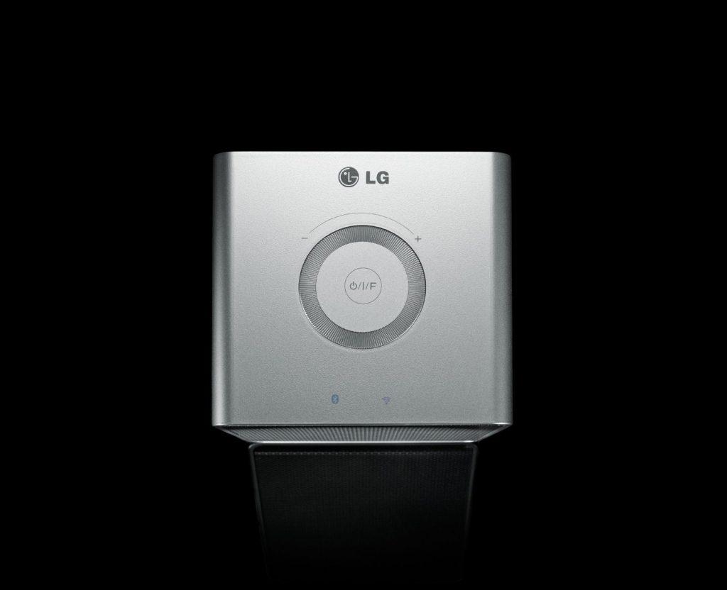 lg-music-flow-h3-np8340-oferta
