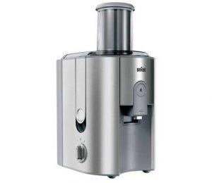 licuadora-braun-j700-barata