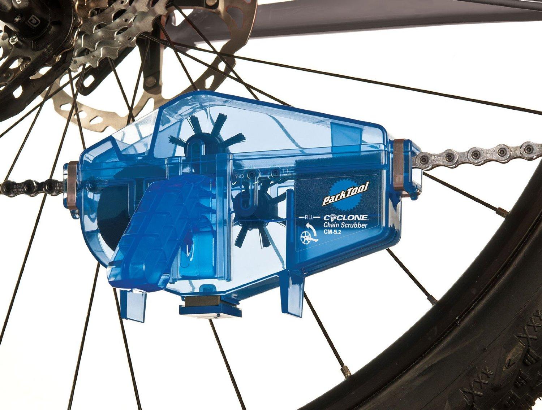 Cycloclean La Bici Que Limpia El Agua: Oferta!! Park Tool, Aparato Para Limpiar Y Mantener