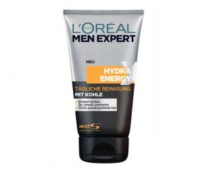 loreal-men-expert-amazon