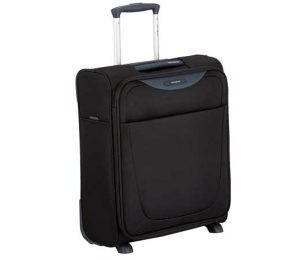 maleta-samsonite-base-hits-barata