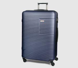 maletas-el-corte-ingles-black-friday